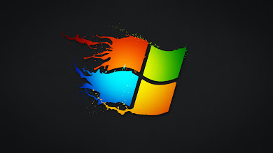 Windows Splash