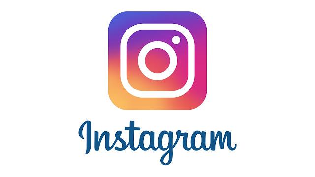 WFEH na instagramie
