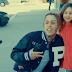"Lil Skies libera clipe de ""Welcome To The Rodeo""; assista"