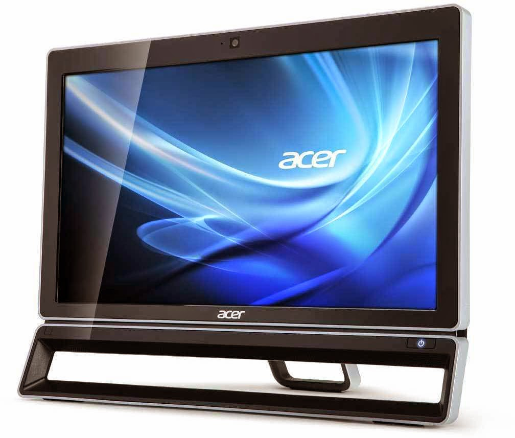 Acer Camera Suyin Driver - drivers for windows 7 FOUND