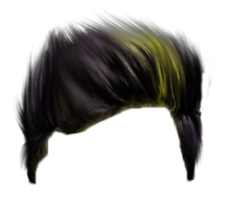 hair png, hair png cb, picsart hair png, cb hair png, haer png, cb edit hair png download, hair png download, hair png hd, png hair, png hairstyle, cb editing hair png download