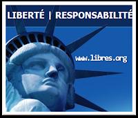 http://libres.org/