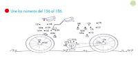http://primerodecarlos.com/SEGUNDO_PRIMARIA/tengo_todo_4/root_globalizado4/libro/6169/ISBN_9788467808803/activity/U03_121_01_AI/visor.swf