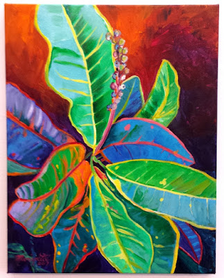 https://www.kauai-fine-art.com/listing/537153085/leaves-original-acrylic-painting-kauai