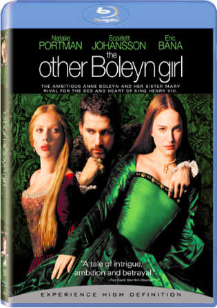 The Other Boleyn Girl 2008 BluRay 350MB Hindi Dual Audio 480p Watch Online Full Movie Download bolly4u
