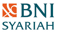 http://rekrutindo.blogspot.com/2012/05/bank-bni-syariah-bumn-vacancies-may.html