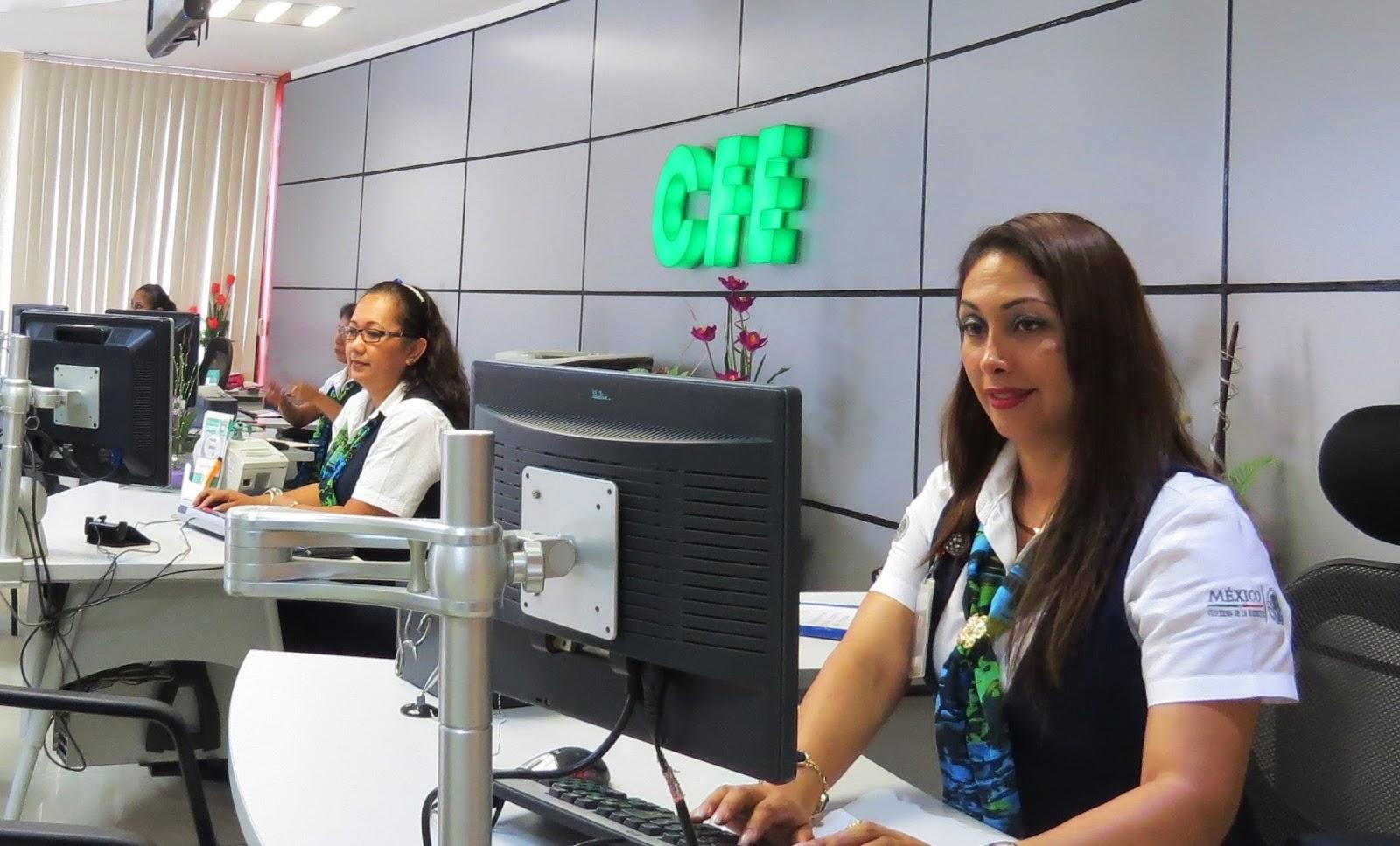 Acosur Agencia Costa Sur Abre Cfe Tel 233 Fono Para
