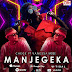 Download Audio: Chege Ft Vanessa Mdee - Manjegeka | Mp3