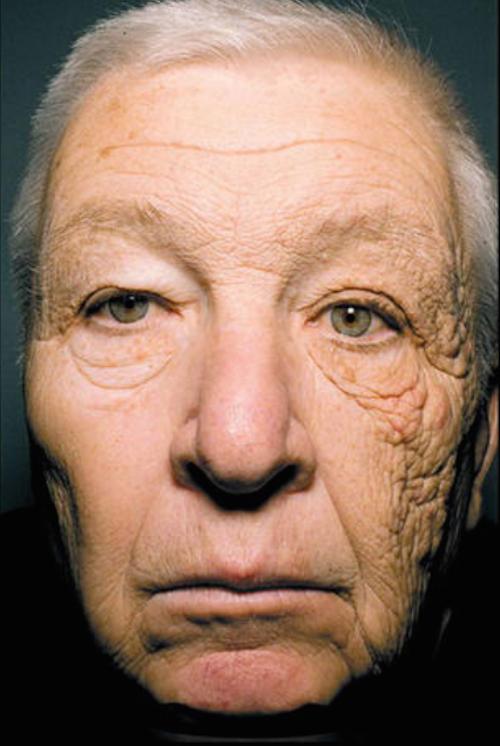 sunscreen-truck-driver