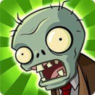 Plantas vs Zombies FREE HACK Soles & dinero infinito