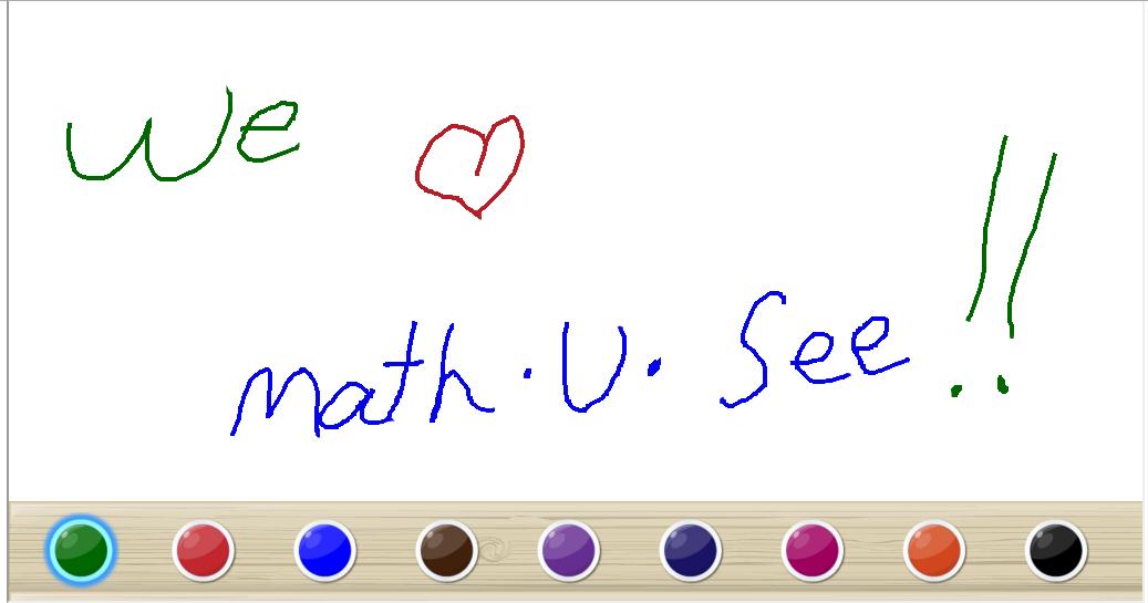Math U See Worksheet Math U See Pre Algebra Worksheets Math U See – Mathusee Worksheets