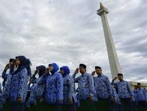 PNS DKI Jakarta