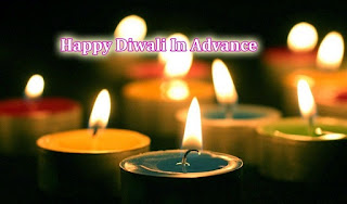 advance-happy-diwali-images