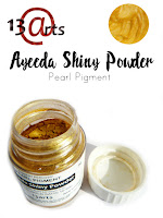 https://www.essy-floresy.pl/pl/p/Ayeeda-Shiny-Powder-Royal-Gold-Satin/1783
