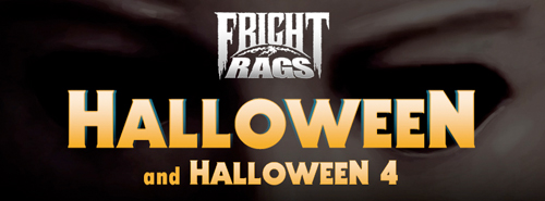 pizowell's blog: Frights Rags Exclusive HALLOWEEN