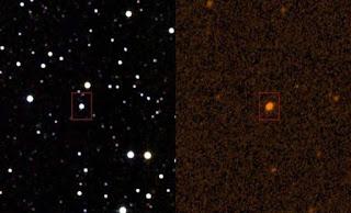 Όλη η αλήθεια για τo μυστηριώδες «άστρο της Τάμπι» και την εξωγήινη κατασκευή