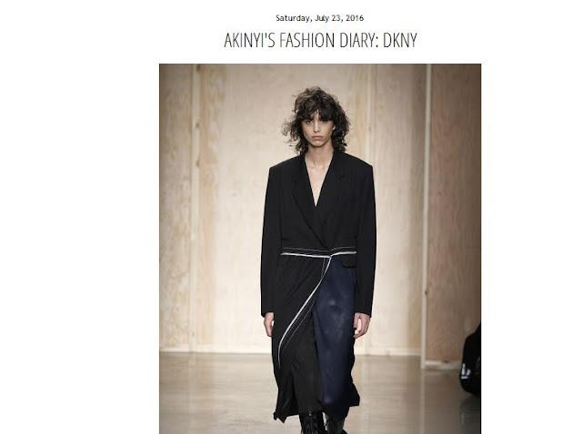 http://fitsonme.blogspot.com/2016/07/akinyis-fashion-diary-dkny.html