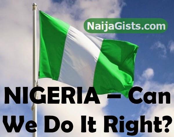 nigeria 2015 prophecies