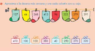 http://primerodecarlos.com/SEGUNDO_PRIMARIA/noviembre/Unidad_4/actividades/mates_unidad4/decena_mas_proxima.swf
