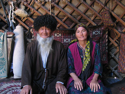 central asia five stans tours, five stans tours central asia, central asian tours experts