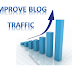 How to get Blog Traffic?