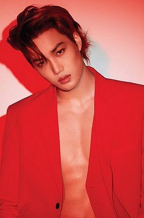 snsd taeyeon, még mindig exo baekhyun