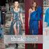 Think BLUE !