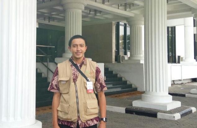 koordinator-BNPD-jabar-m-witono-putranto