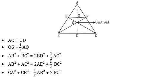 त्रिभुज नोट्स (Triangles: Notes and Questions)_60.1