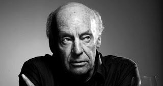 La Libertad de Expresión - Eduardo Galeano