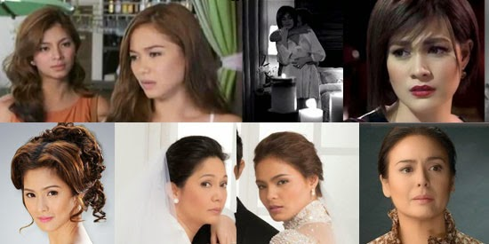 Complete List of Winners: 28th PMPC Star Awards for TV 2014