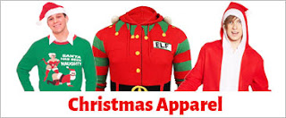 Christmas Sweaters and Hoodies ideas