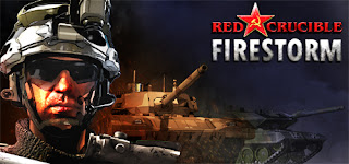 Red-Crucible-Firestorm