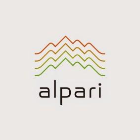 Broker Alpari