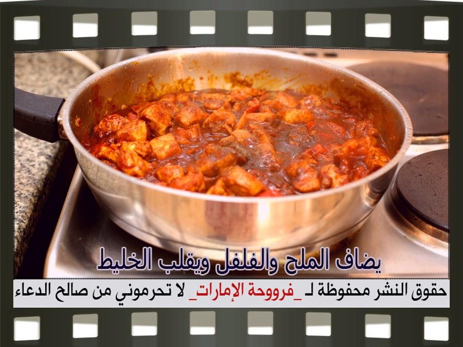 http://4.bp.blogspot.com/-ZvndAKFMfvk/VEd69pj-RAI/AAAAAAAABEo/EUn0U9ei3y0/s1600/9.jpg