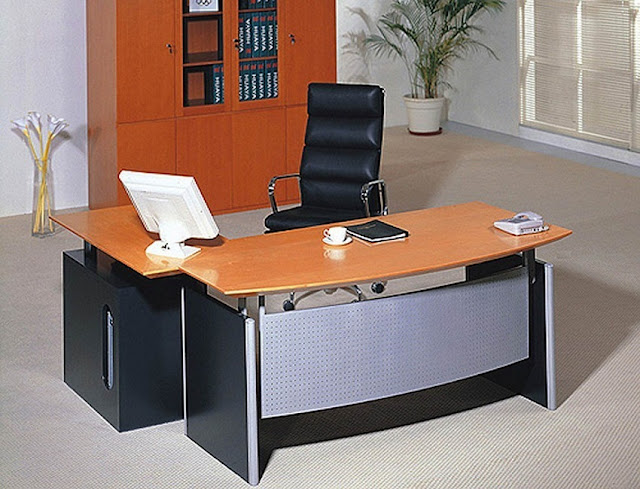 best buy used home office furniture Guelph for sale cheap