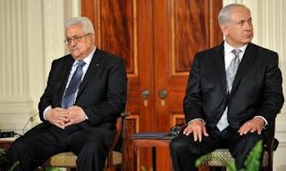 مبادرة فرنسية جديدة لحل الصراع الإسرائيلي الفلسطيني التفاصيل من هناا