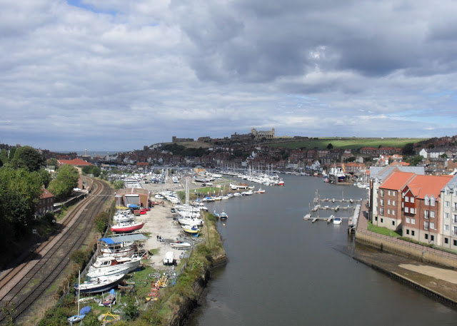 whitby_harbour