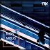 TRX Music - Nos Meus Dias (Rap) [Download]