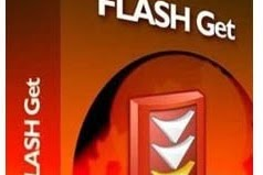 Download FlashGet 2020 Latest Version Free
