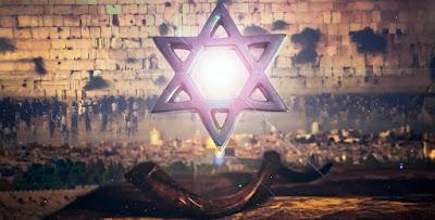 какого числа Новый год по еврейскому календарю
