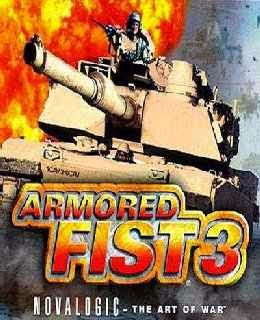 armored fist free download full version