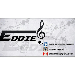 Eddie - Fale Verdade (Prod. K Mercy)