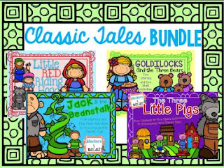 https://www.teacherspayteachers.com/Product/Classic-Tales-Bundle-1962624