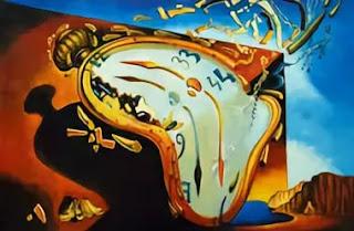 Високосный год — что вы о нем знаете? http://parafraz.space/, http://deti.parafraz.space/, http://eda.parafraz.space/, http://handmade.parafraz.space/, http://prazdnichnymir.ru/, http://psy.parafraz.space/