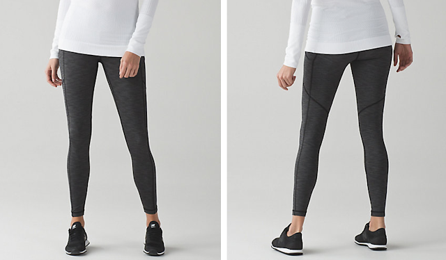 https://api.shopstyle.com/action/apiVisitRetailer?url=https%3A%2F%2Fshop.lululemon.com%2Fp%2Fwomen-pants%2FSpeed-Tight-V-Brushed-Fullux%2F_%2Fprod8260647%3Frcnt%3D0%26N%3D1z13ziiZ7z5%26cnt%3D92%26color%3DLW5AH0S_1966&site=www.shopstyle.ca&pid=uid6784-25288972-7