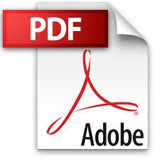 encontrar documentos PDF en internet