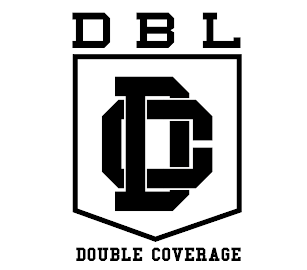 Double Coverage: UK American Football Blog: NFL Draft: AFC
