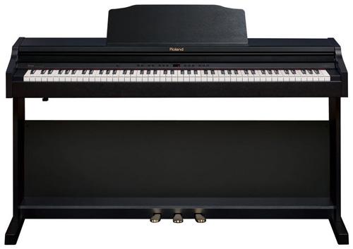 piano dien roland rp-401r