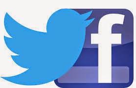 क्या आप इंटरनेट पर ऐसे मशहूर होना चाहते है ? Do you want to be famous on the Internet?